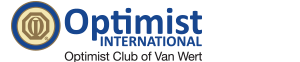 Optimist Club of Van Wert