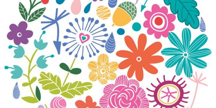 Optimist Club to Sponsor Art Show during Peony Festival