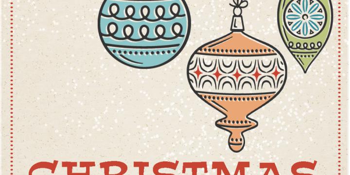 Optimist partners with Service Club to Host Van Wert Children's Christmas Garden